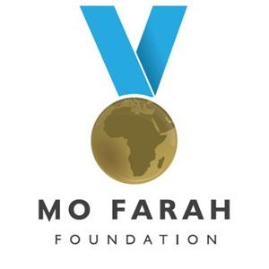 Mo Farah Foundation