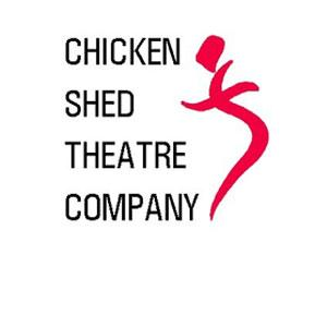 Chicken Shed Theatre