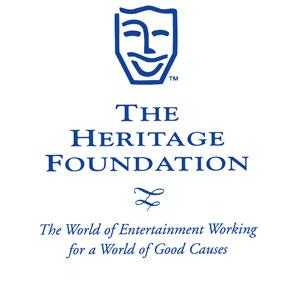 The Heritage Foundation Arts & Entertainment Trust