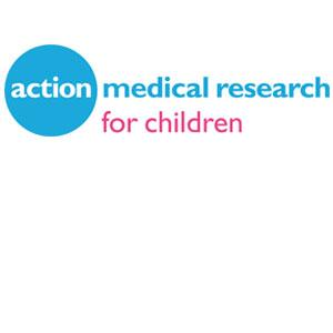 Action Medical Research