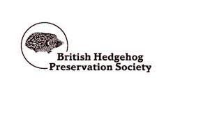 British Hedgehog Preservation Society