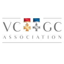 VC & GC Association