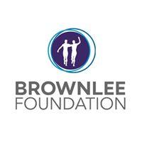 The Brownlee Foundation