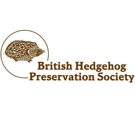 British Hedgehogs Preservation Socieity